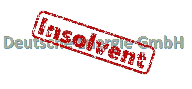 deg insolvent a e1555489548636 - DEG meldet Insolvenz an