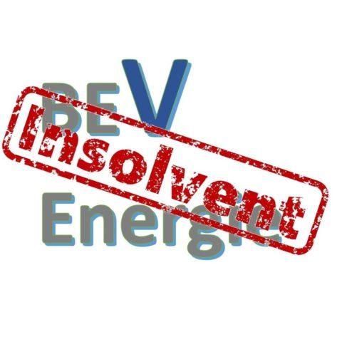 bev insolvent - News