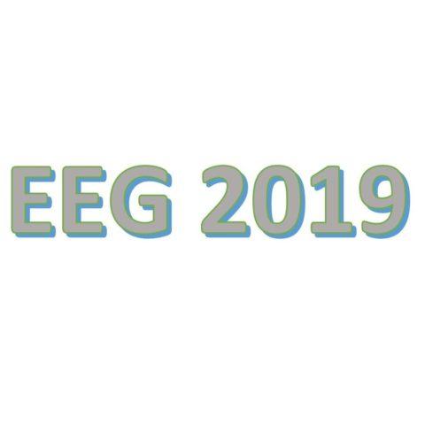 eeg2019 v - EEG sinkt 2019 um 6%