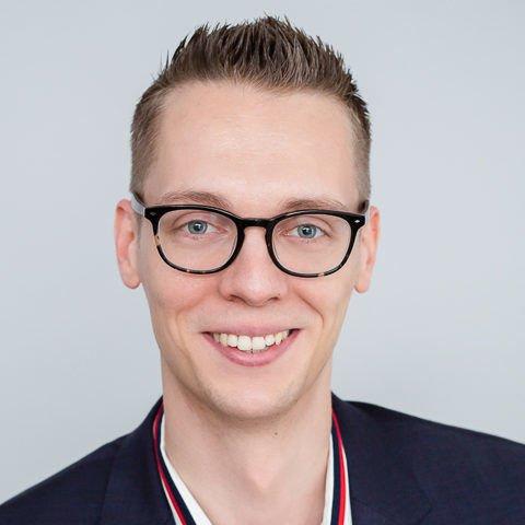 Stephan Behrendt