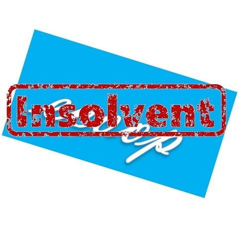 energycoop insolvent - energycoop eG insolvent
