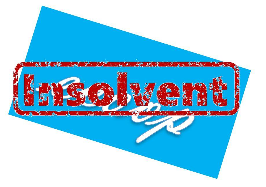 energycoop insolvent a - energycoop eG insolvent