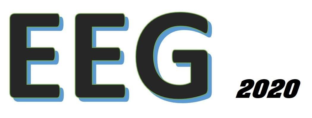EEG2020 - EEG – Umlageerhöhung 2020