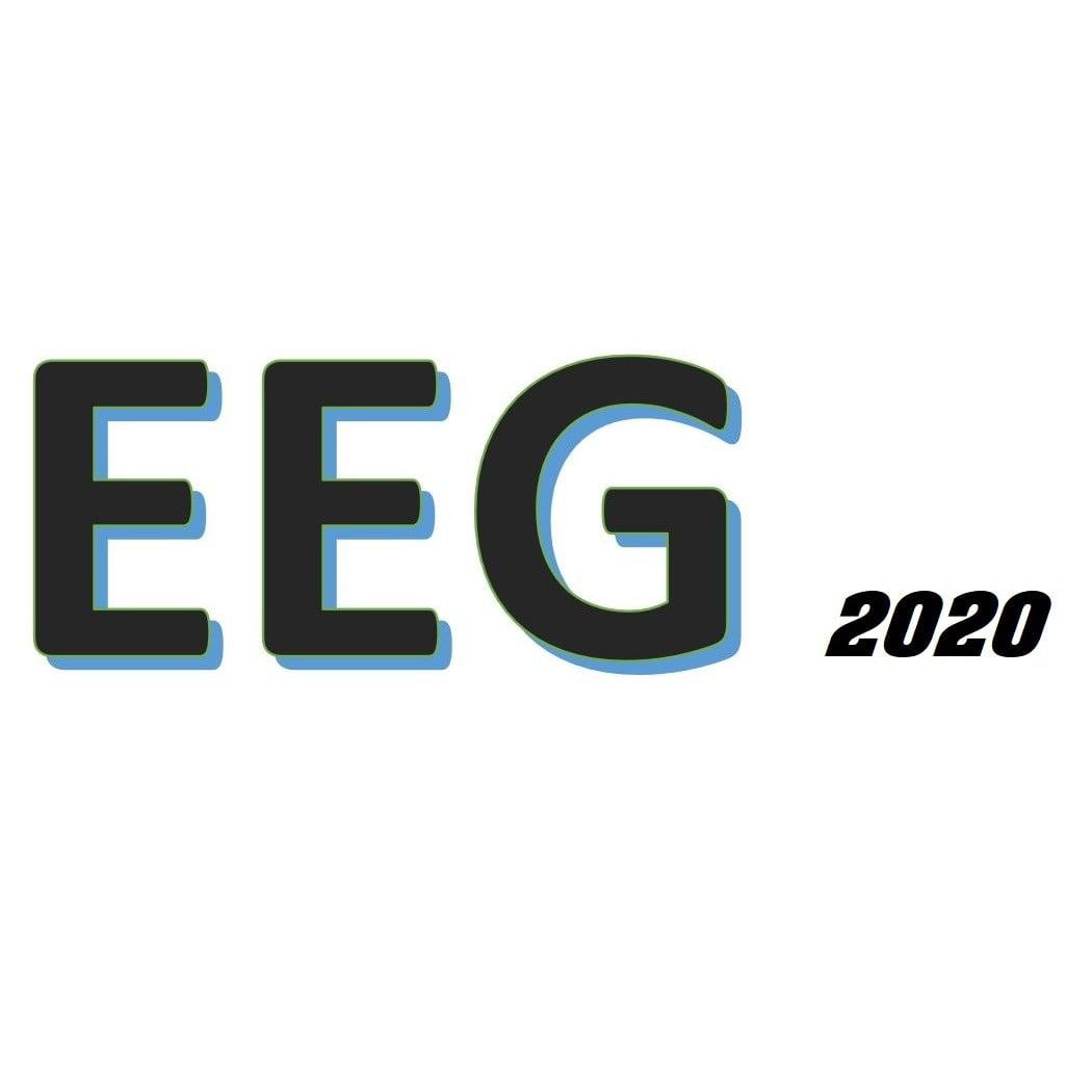 EEG2020 v - EEG – Umlageerhöhung 2020