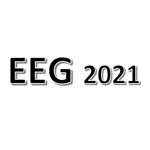 EEG 2021 v - Die Energiewende ist greifbar nah